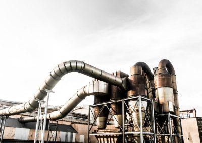 industrial19