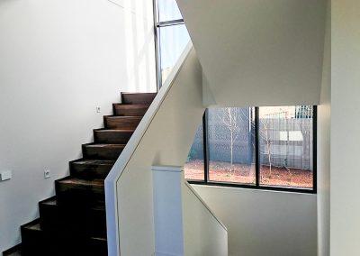 residential13