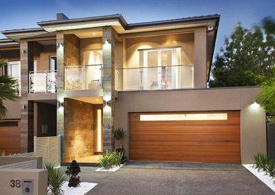 residential18