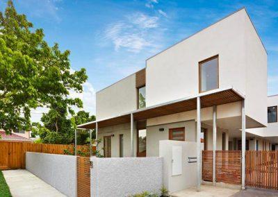 residential19
